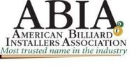 abia exclusive guarantee in Waycross content img3