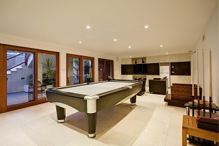 Experienced pool table installers in Waycross content img2