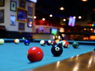 Expert pool table setup in Waycross content img2