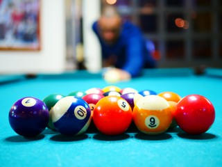 pool table moves and pool table repair in Waycross content img5