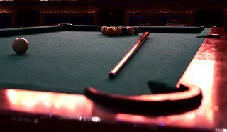 Professional pool table installations in Waycross content img1
