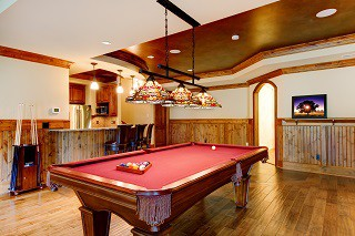 Professional pool table movers in Waycross content img1
