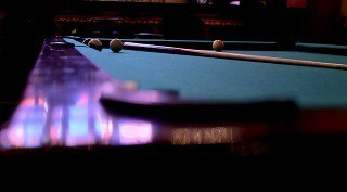 professional pool table moves in Waycross content img1